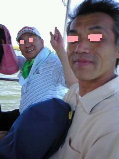 200909201311001.jpg