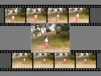 CIMG0127_convert_20091231075537.jpg