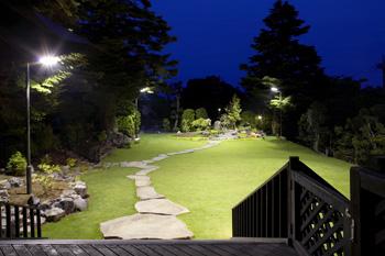 garden_pic002.jpg