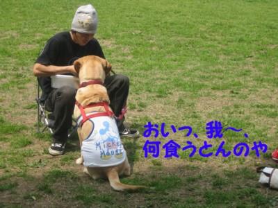 0IMG_5209.jpg