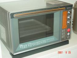 20070925214840.jpg