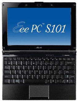 Eee_PC_S101_Graphite_open.jpg