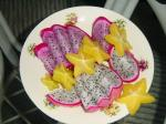 Star_fruits.jpg
