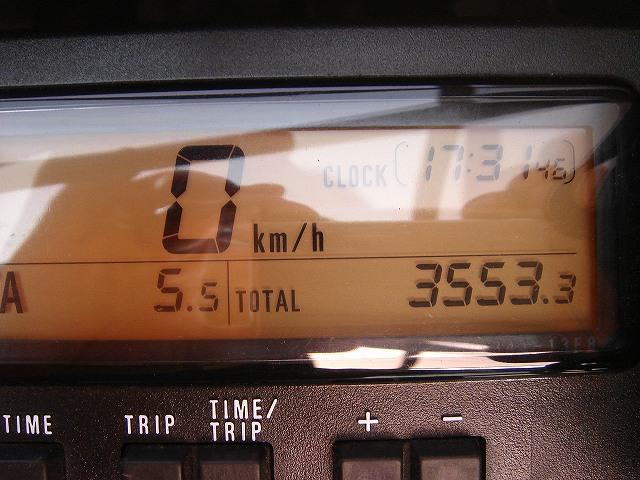 2009050102.jpg