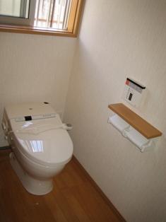 0902 1階トイレ