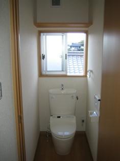0902 2階トイレ