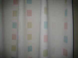 20061223カーテン②