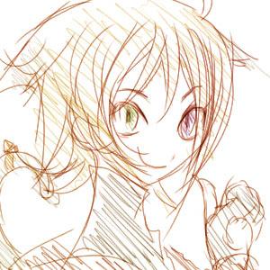 neco_20081205150259.jpg
