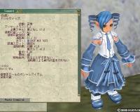 20070111123108.jpg