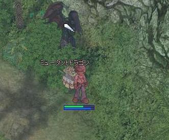 20090717突然変異竜