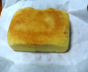 李製餅家のパイナップルケーキ