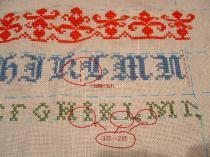 MA024.jpg