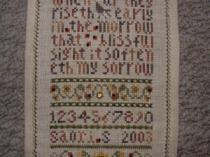 stitch025b.jpg
