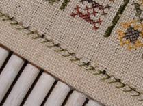 stitch025c.jpg