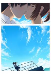 aozora-kiss.jpg