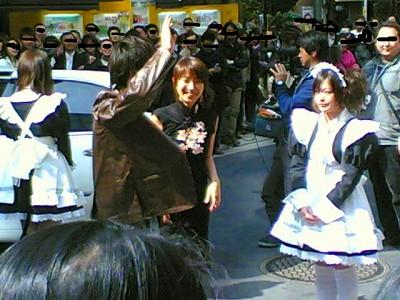 s-20060321(006-2).jpg