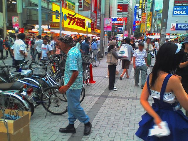 tsugaru180827-01.jpg