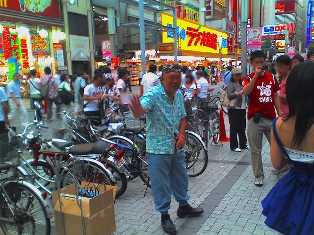 tsugaru180827-02.jpg