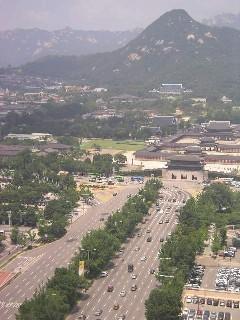 0507韓国5a