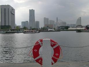 09横浜153b