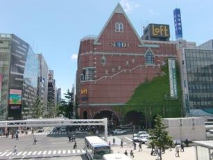 0906札幌3b
