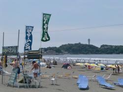 097江ノ島3b