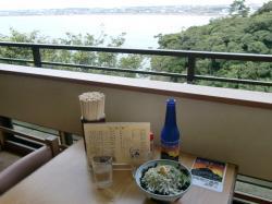 097江ノ島10b