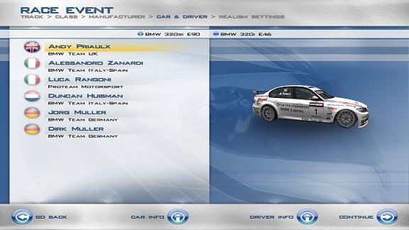 Race07 BMV01