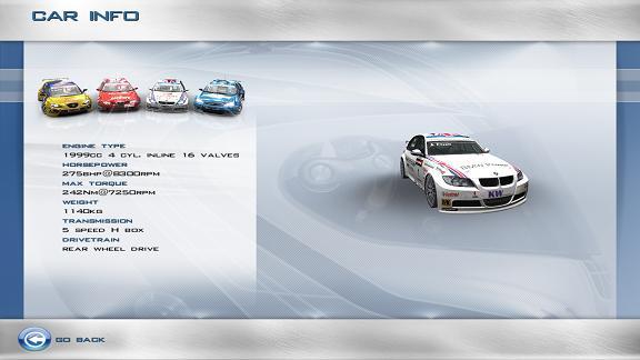 Race07 BMV02