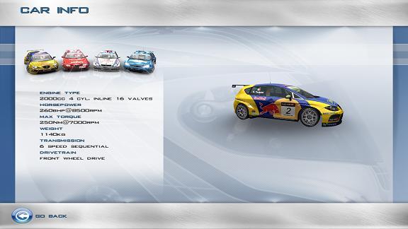 Race07 Seart Leon 02