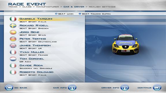 Race07 Seat Leon 01