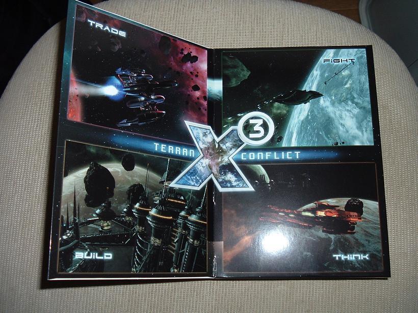 X3 Box2