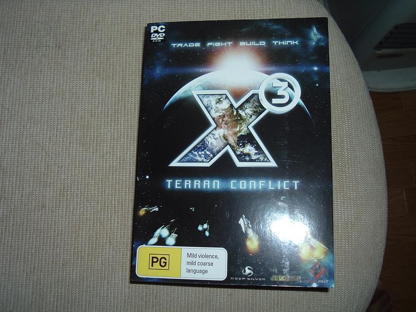 X3 Box1