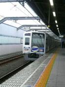 P1000349