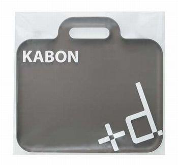 KABON4