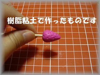 conv0015_20090818173233.jpg