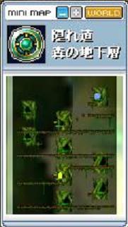 20060804110056.jpg