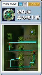 20060804112741.jpg