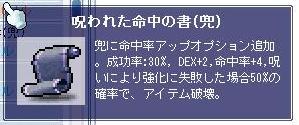 20060831130552.jpg