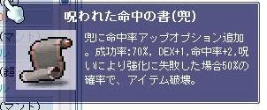 20060831130600.jpg