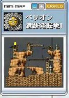 20061009161251.jpg