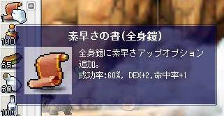 20061010214340.jpg
