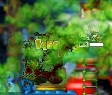 20071220-Image01.jpg