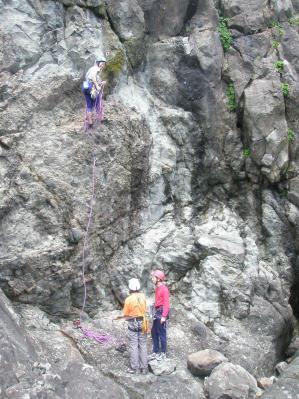 09 小谷岩 007