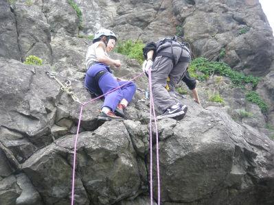 09 小谷岩 004