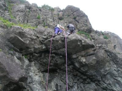 09 小谷岩 001