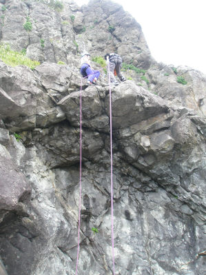 09 小谷岩 005