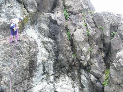 09 小谷岩 008