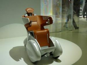 コンセプトカー07