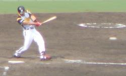 桜井070527